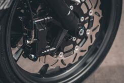 MITT 125 GP Racing 2021 detalles (16)