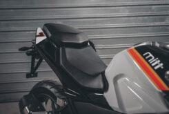MITT 125 GP Racing 2021 detalles (20)