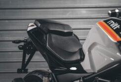 MITT 125 GP Racing 2021 detalles (21)