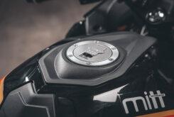 MITT 125 GP Racing 2021 detalles (22)