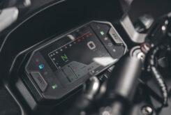 MITT 125 GP Racing 2021 detalles (25)