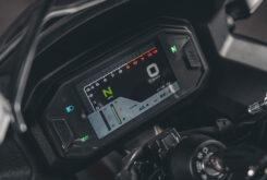 MITT 125 GP Racing 2021 detalles (26)