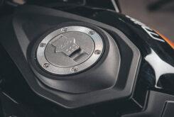 MITT 125 GP Racing 2021 detalles (29)
