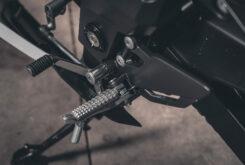 MITT 125 GP Racing 2021 detalles (30)