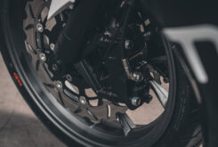 MITT 125 GP Racing 2021 detalles (31)