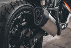 MITT 125 GP Racing 2021 detalles (37)