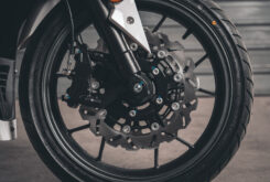 MITT 125 GP Racing 2021 detalles (39)