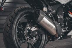 MITT 125 GP Racing 2021 detalles (47)