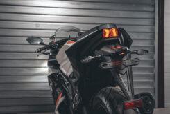 MITT 125 GP Racing 2021 detalles (49)