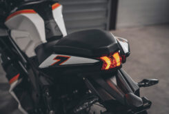 MITT 125 GP Racing 2021 detalles (50)