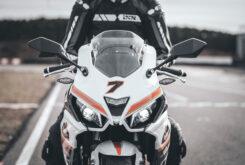 MITT 125 GP Racing 2021 estaticas (2)