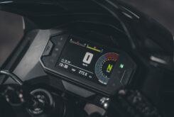 MITT 125 GP2 Racing 2021 (17)