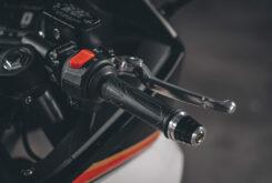 MITT 125 GP2 Racing 2021 (21)