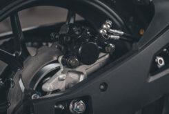 MITT 125 GP2 Racing 2021 (25)