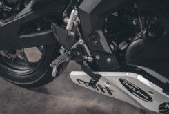 MITT 125 GP2 Racing 2021 (27)