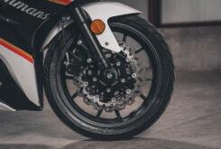 MITT 125 GP2 Racing 2021 (28)