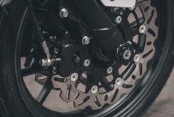 MITT 125 GP2 Racing 2021 (29)