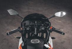 MITT 125 GP2 Racing 2021 (30)