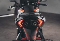 MITT 125 GP2 Racing 2021 (31)
