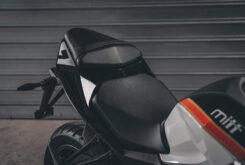 MITT 125 GP2 Racing 2021 (33)