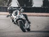 MITT 125 GP2 Racing 2021 accion (3)
