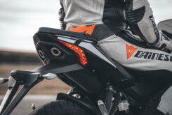 MITT 125 GP2 Racing 2021 estaticas (4)