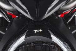 MV Agusta Brutale 800 RR 2021 detalles (10)