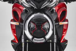 MV Agusta Brutale 800 RR 2021 detalles (11)