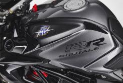 MV Agusta Brutale 800 RR 2021 detalles (22)