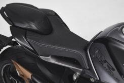 MV Agusta Brutale 800 RR 2021 detalles (26)