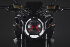 MV Agusta Brutale 800 RR 2021 detalles (28)