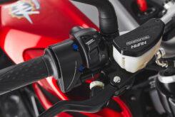 MV Agusta Brutale 800 RR 2021 detalles (7)