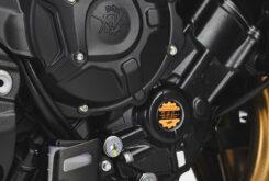 MV Agusta Brutale 800 RR 2021 detalles (9)