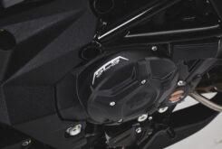 MV Agusta Brutale 800 RR SCS 2021 detalles (1)