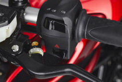 MV Agusta Brutale 800 RR SCS 2021 detalles (15)
