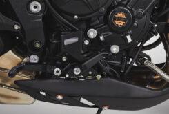 MV Agusta Brutale 800 RR SCS 2021 detalles (3)