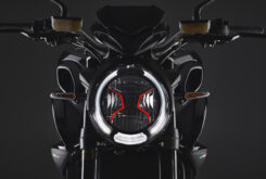 MV Agusta Brutale 800 RR SCS 2021 detalles (31)