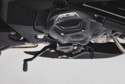 MV Agusta Brutale 800 RR SCS 2021 detalles (4)