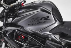 MV Agusta Brutale 800 RR SCS 2021 detalles (9)