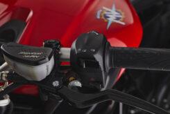 MV Agusta Brutale 800 Rosso 2021 detalles (1)