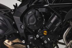 MV Agusta Brutale 800 Rosso 2021 detalles (10)