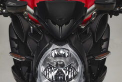 MV Agusta Brutale 800 Rosso 2021 detalles (11)