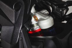 MV Agusta Brutale 800 Rosso 2021 detalles (14)