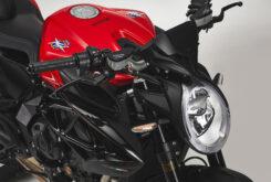 MV Agusta Brutale 800 Rosso 2021 detalles (15)