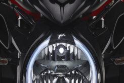MV Agusta Brutale 800 Rosso 2021 detalles (16)