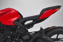 MV Agusta Brutale 800 Rosso 2021 detalles (19)