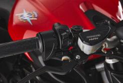 MV Agusta Brutale 800 Rosso 2021 detalles (2)