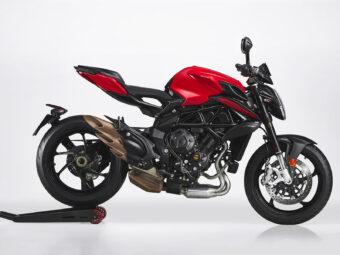 MV Agusta Brutale 800 Rosso 2021 estudio (1)