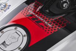 MV Agusta Dragster 800 RC SCS 2021 detalles (1)