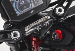 MV Agusta Dragster 800 RC SCS 2021 detalles (11)